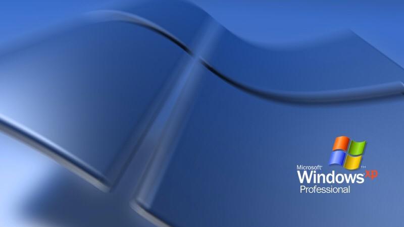 Support og opdateringer til Windows XP ophører 8. April 2014