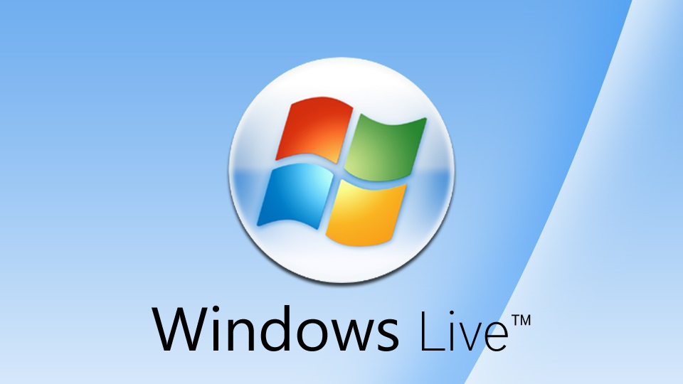 Download Windows Live Mail 2012