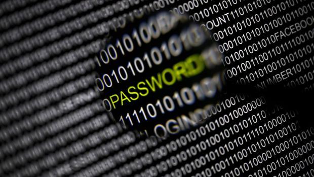 FEM RÅD: Sådan undgår du hackerangreb