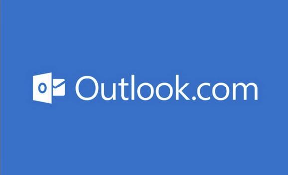 Microsofts e-mailtjeneste outlook.com er blevet hacket og du bør derfor skifte din kode